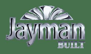 JaymanBUILT