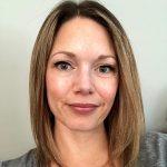 Profile of Renee Groenland.