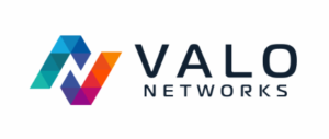 Valo Networks